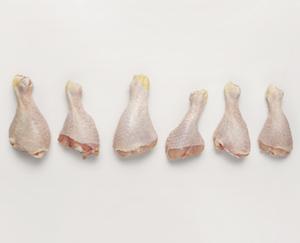 MEINE METZGEREI Hähnchen-Unterkeulen