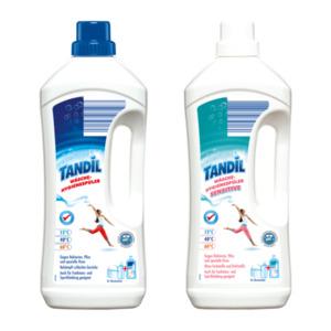 TANDIL     Wäsche-Hygienespüler
