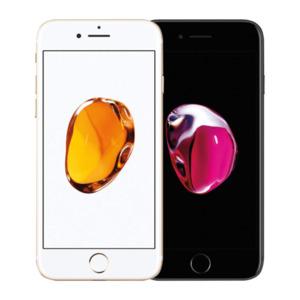 """GENERALÜBERHOLTES IPHONE 7      11,94 cm (4,7"""") Smartphone"""