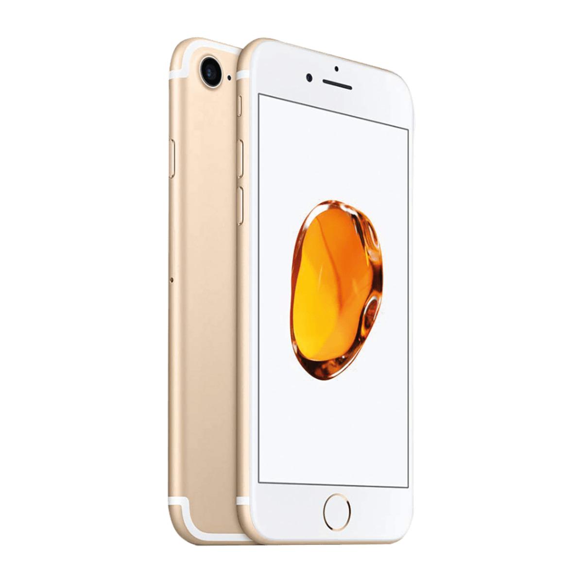 """Bild 2 von GENERALÜBERHOLTES IPHONE 7      11,94 cm (4,7"""") Smartphone"""
