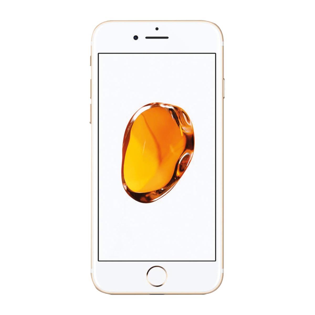"""Bild 3 von GENERALÜBERHOLTES IPHONE 7      11,94 cm (4,7"""") Smartphone"""