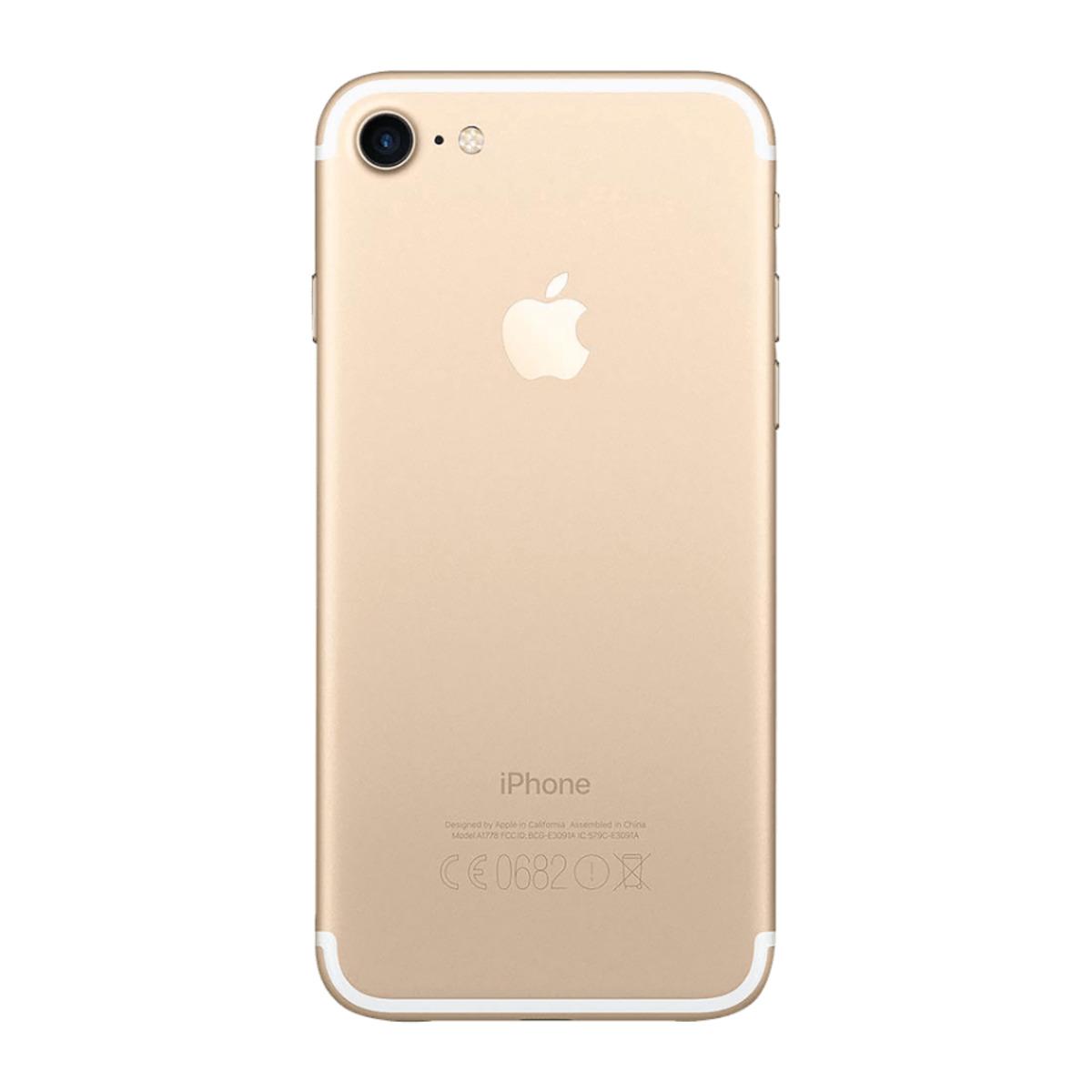 """Bild 4 von GENERALÜBERHOLTES IPHONE 7      11,94 cm (4,7"""") Smartphone"""