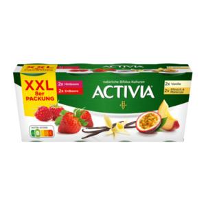 Activia Fruchtjoghurt