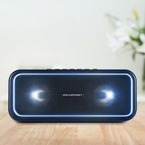 Party Lautsprecher Blaupunkt PS 200, Bluetooth, tragbar