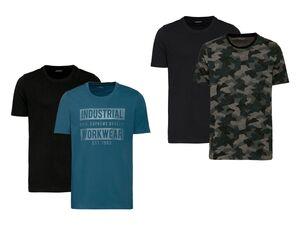LIVERGY® 2 T-Shirts