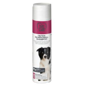 TAKE CARE Tiefenreinigungs-Shampoo 250ml