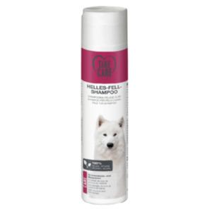TAKE CARE Helles-Fell-Shampoo 250ml