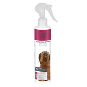 TAKE CARE Entwirr-Spray 250ml