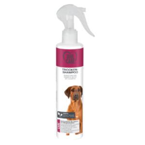 TAKE CARE Trocken-Shampoo Spray 250ml