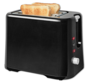 HOME IDEAS Toaster