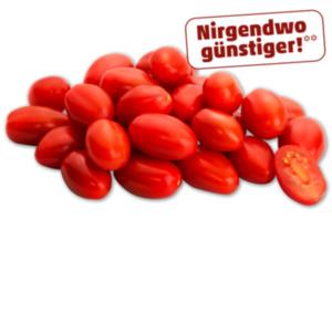 Cherry-Romatomaten