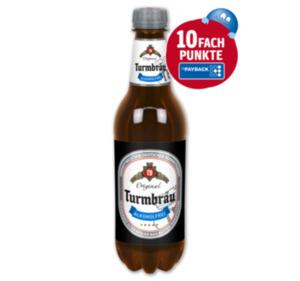 TURMBRÄU Alkoholfrei