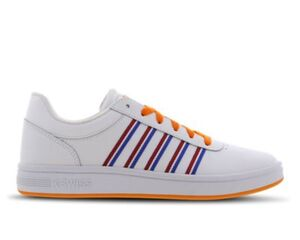 K-Swiss COURT CHESWICK - Damen