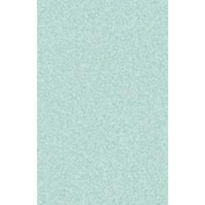 BADTEPPICH Smaragdgrün 55/65 cm