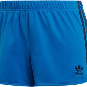 adidas Damen Shorts 3-Streifen