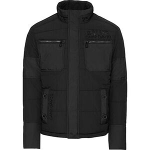 Camp David Steppblouson, für Herren