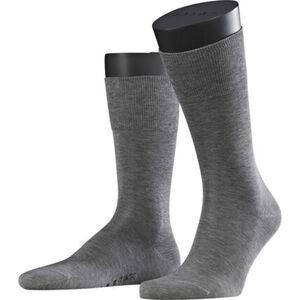 """Falke Socken """"Tiago"""", flache Spitzennaht, für Herren"""