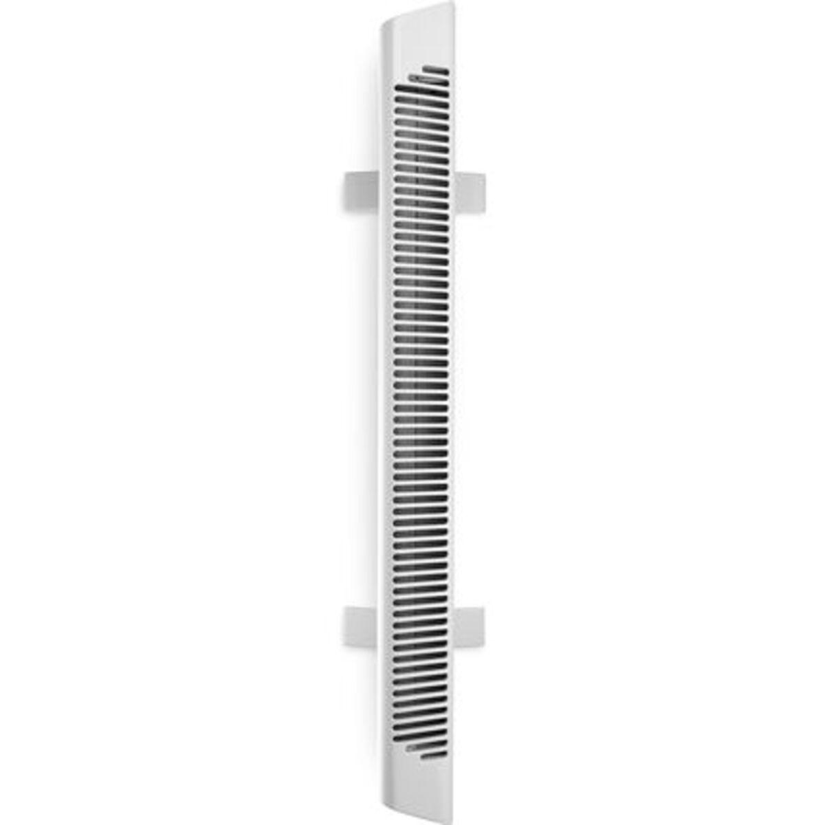 Bild 2 von DeLonghi Konvektor HCX 3220 FTS, grau/schwarz