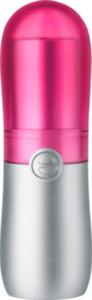 essence cosmetics Lippenstift velvet matte lipstick BUBBLEGUM LIP 14
