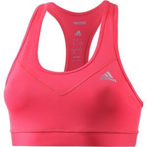 adidas Techfit Sport-BH Damen