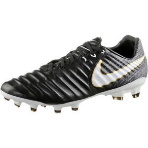 Nike TIEMPO LEGACY III FG Fußballschuhe Herren