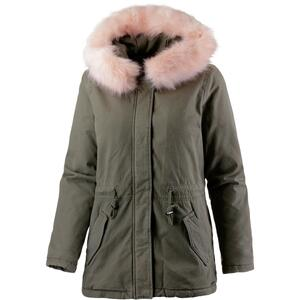 TOM TAILOR Parka Damen