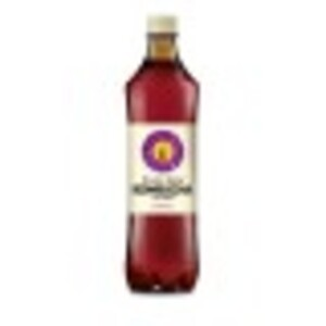 Carpe Diem Kombucha Tea Drink Classic 0,75 ltr