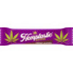 Hemptastic Hanfriegel Cocoa & Almonds 40 g