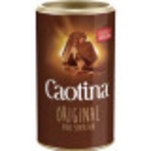 Caotina Trinkschokolade Original 500g