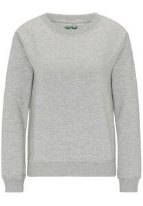 myMo Sweater