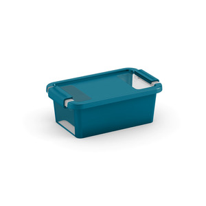 Aufbewahrung 'Bi Box' XS Avalon Sea 3 l