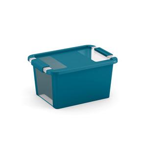 Aufbewahrung 'Bi Box' S Avalon Sea 11 l