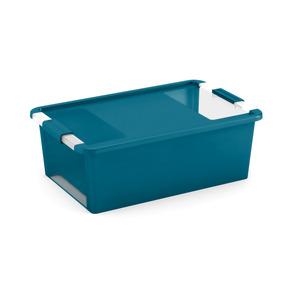 Aufbewahrung 'Bi Box' M Avalon Sea 26 l