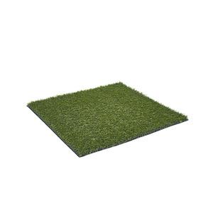 Rasenteppich 'Riviera+' 400 x 200 cm grün