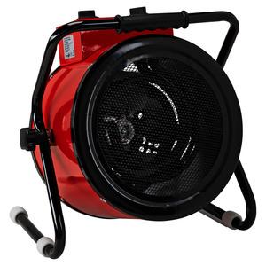 Profi-Elektroheizer 3000 W