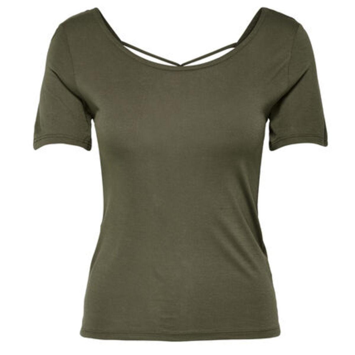 Bild 1 von Only Damen T-Shirt