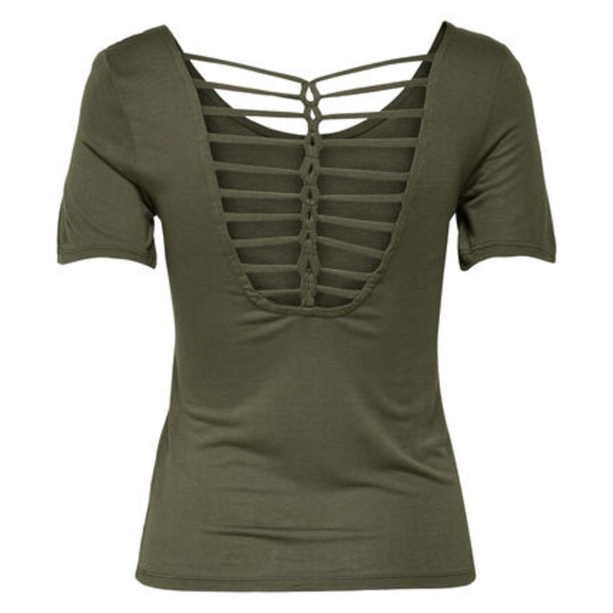 Bild 2 von Only Damen T-Shirt