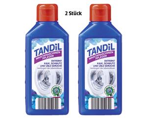 TANDIL Waschmaschinen-Pfleger