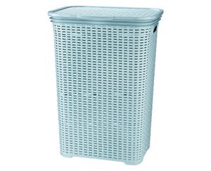 EASY HOME®  Wäschebox