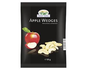 Sweet Valley Premium Trockenfrüchte