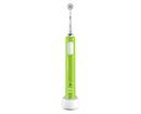 Bild 2 von Oral-B Elektrische Zahnbürste Junior