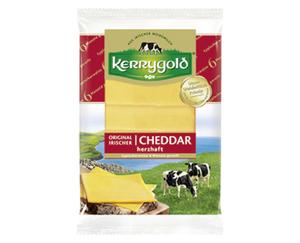 Kerrygold®  Käsemix