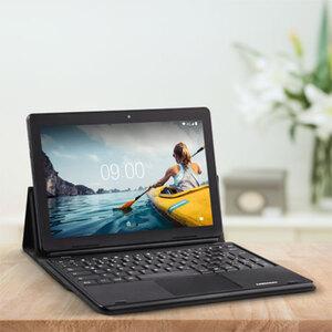 """25,5 cm (10"""") Tablet MEDION® LIFETAB®  E107021"""