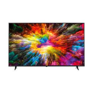 "LIFE®  Smart-TV 65"" X165081"
