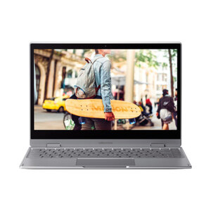 "Notebook 35,5"" cm (14"") MEDION® AKOYA®  E4272, silber1"