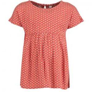 Mädchen-Bluse