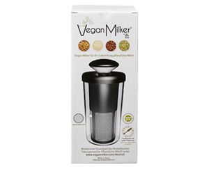 Vegan Milker®  by ALDI