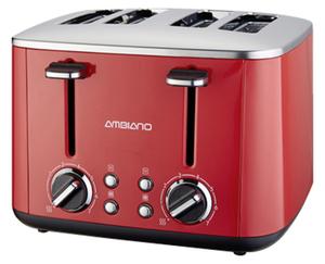 AMBIANO®  Retro-Toaster