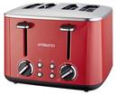 Bild 1 von AMBIANO®  Retro-Toaster