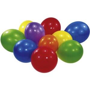 Riethmüller - 100 Luftballons Party